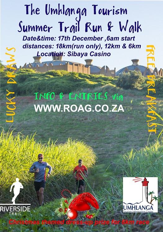 Trail-run-flyer-Dec-NO-WEBSITE-ADDR