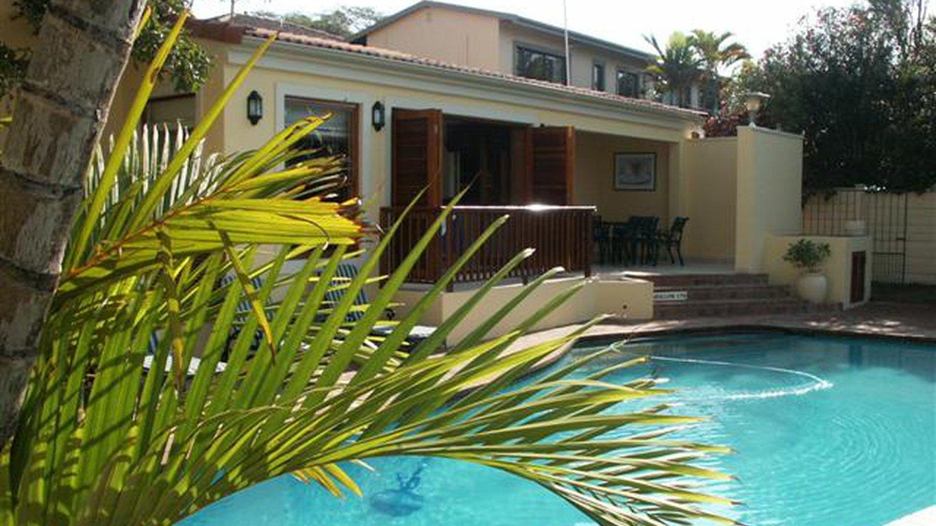 Villa Calla B&B