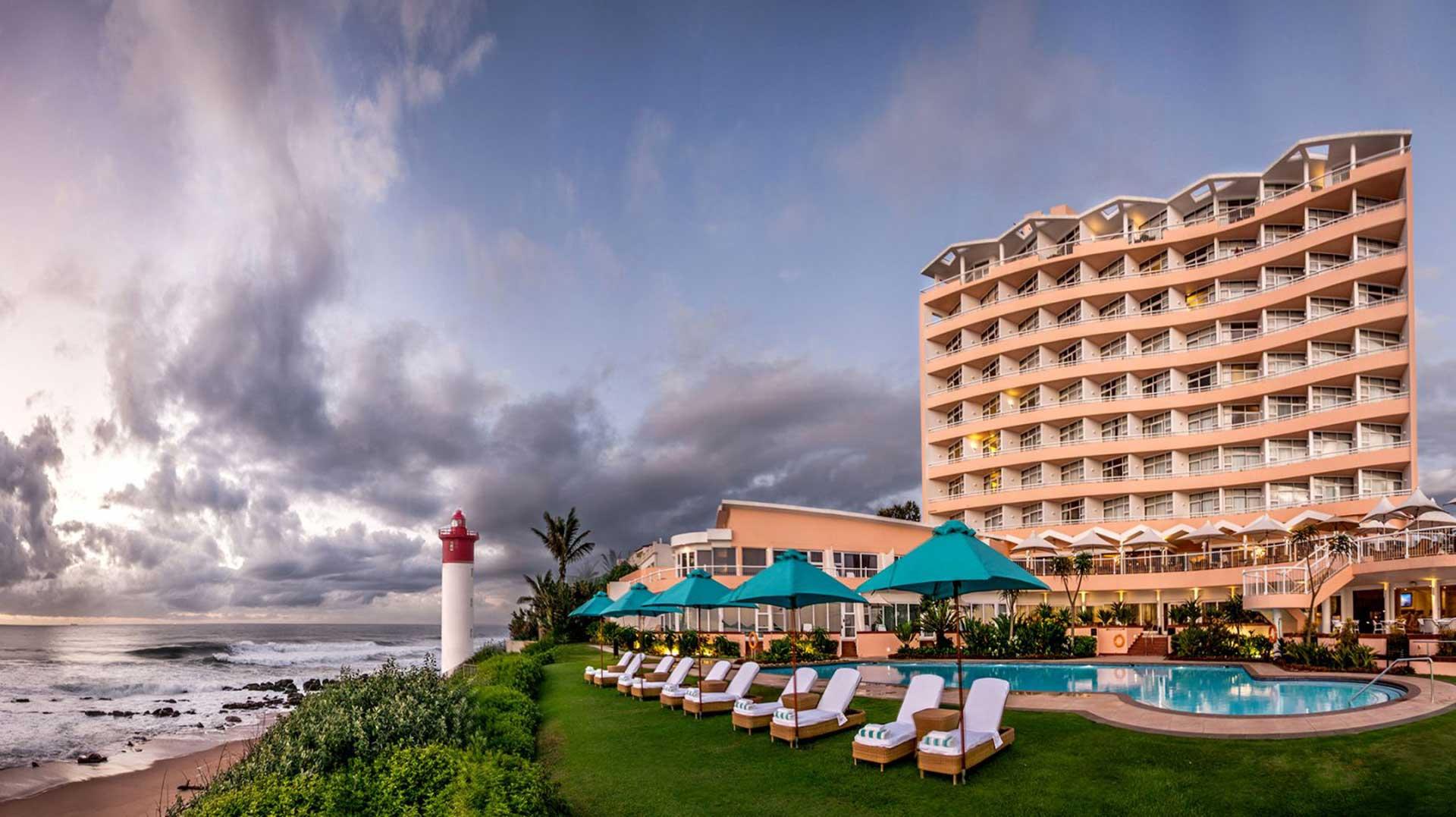 Beverly-Hills-Hotel-