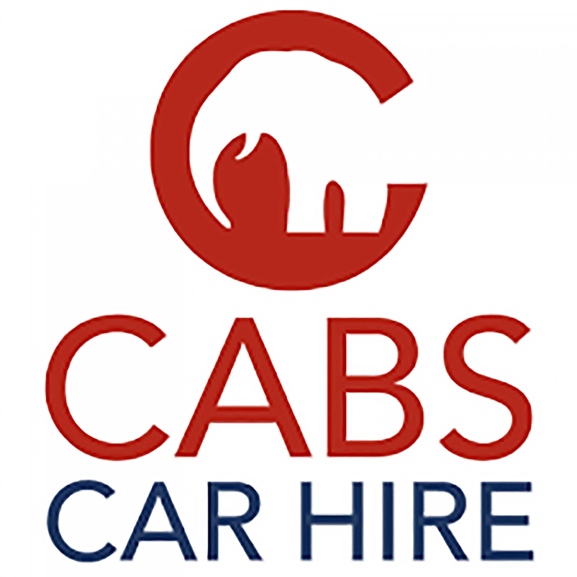 Cabs-Car-Hire
