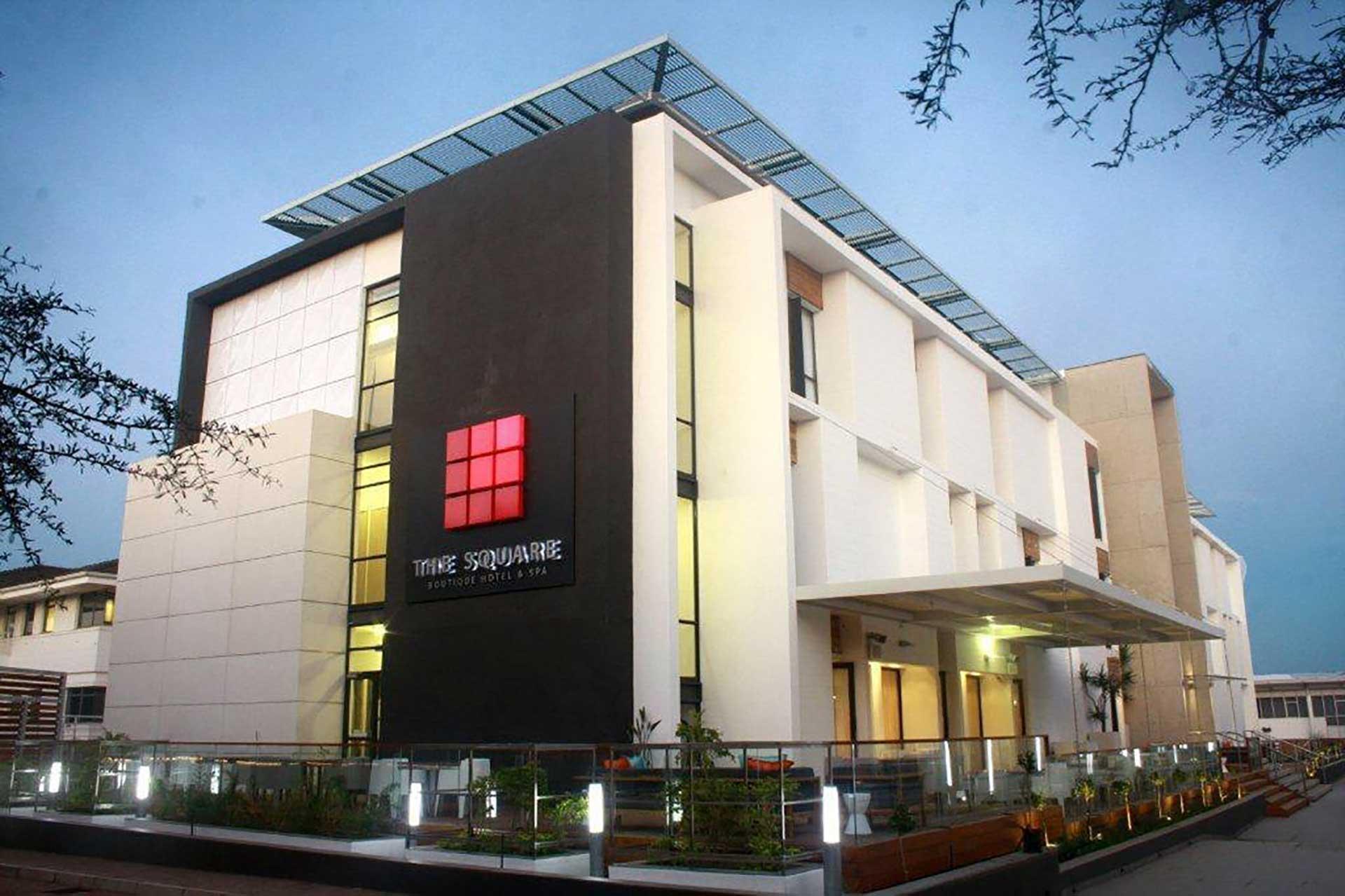 The-Square-Boutique-Hotel