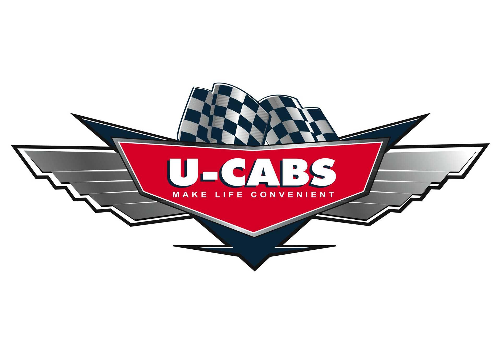 U-Cabs-1-