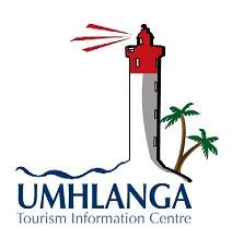 Umhlanga Tourism Logo x 3.small