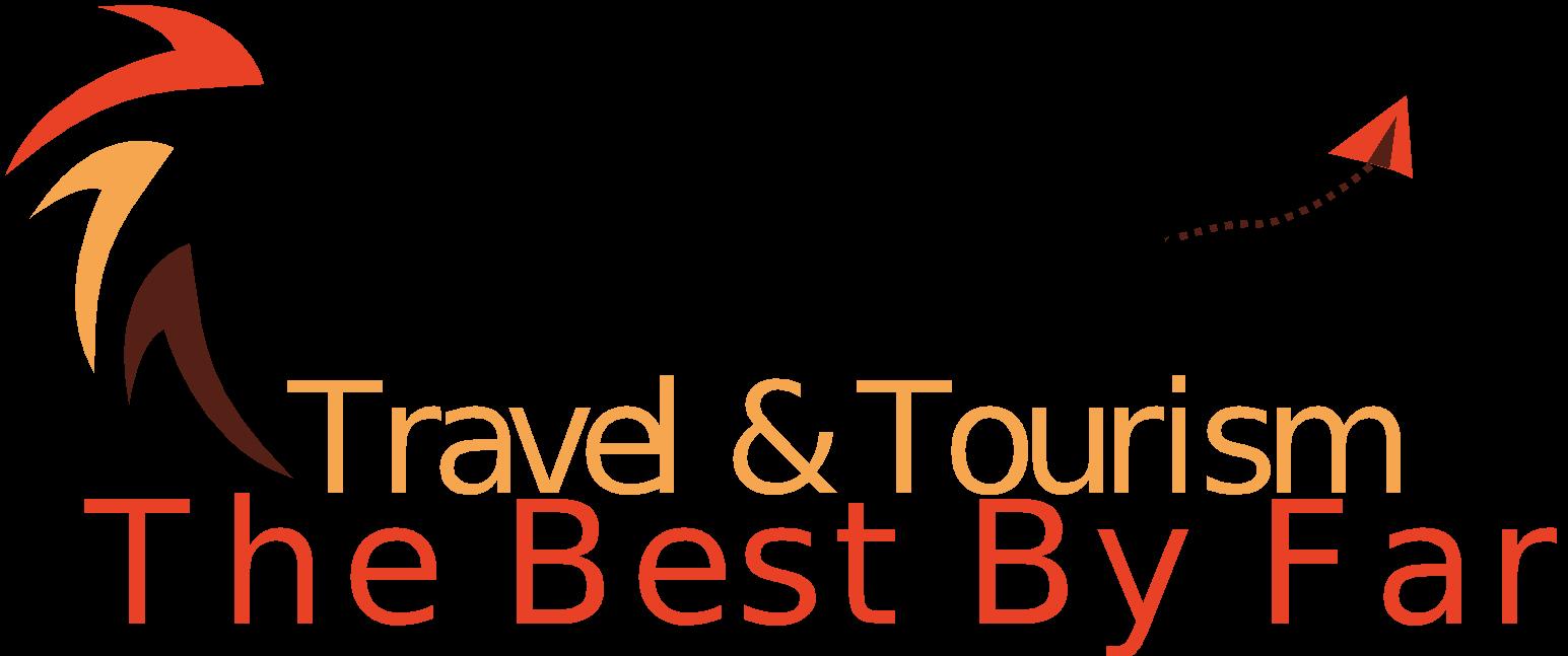 Mhlanga Travel and Tourism