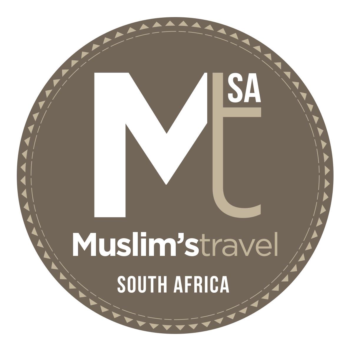 Muslims Travel SA