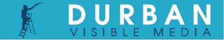 Durban Visible Media